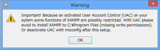 xampp_inst_1