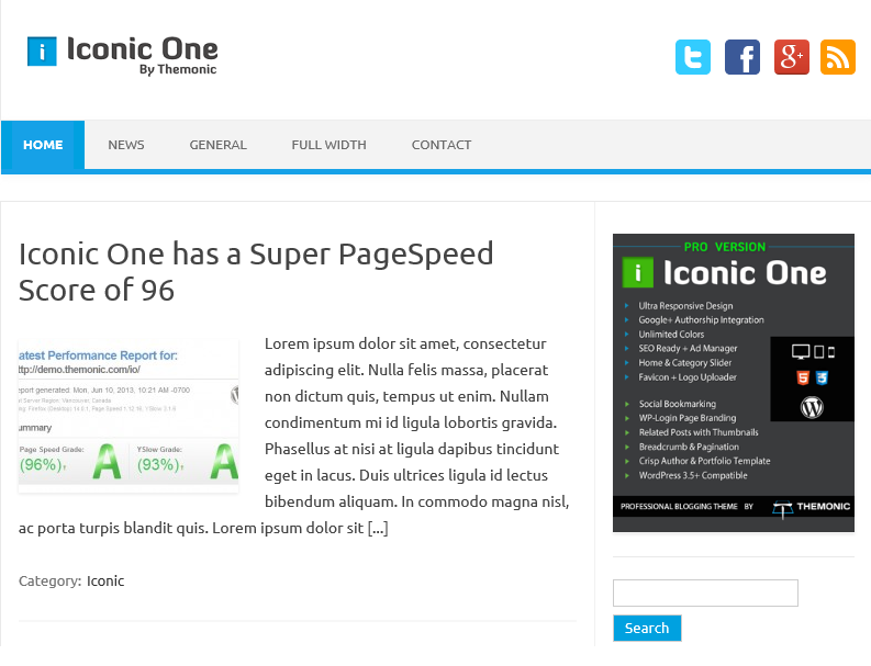 theme_iconic_one_pc