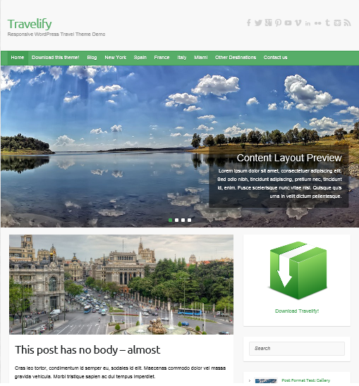 travelify_pc_view
