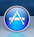 xcode_inst_app_store
