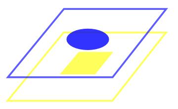 inkscape_layer_12_1b