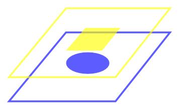 inkscape_layer_21_1b