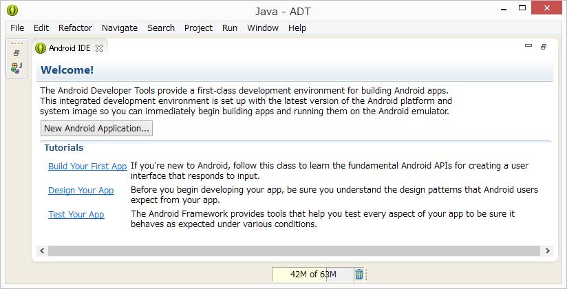 adt_window_1