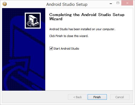 android_studio_inst_11x