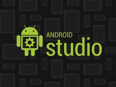 android_studio_inst_12