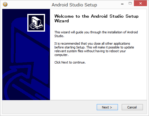 android_studio_inst_5