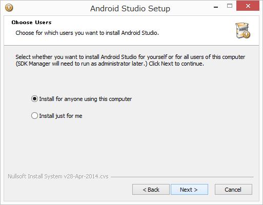 android_studio_inst_6