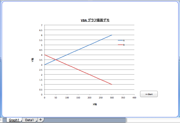 excel_graph_a_1
