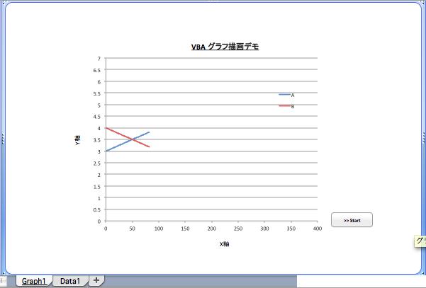excel_graph_a_3