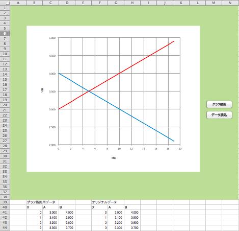 excel_graph_b_1