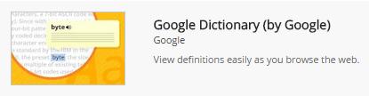 google_dic_1