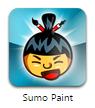 sumo_paint_4