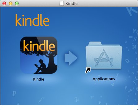 kindle_for_mac_3