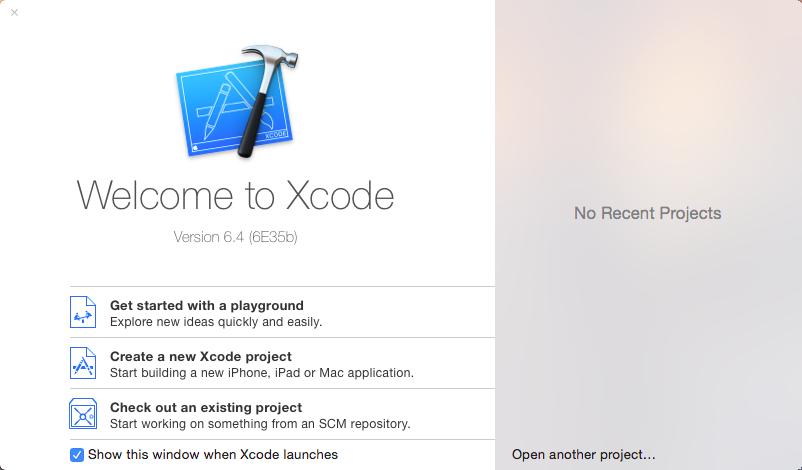 xcode64_5