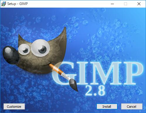 gimp_win_inst_4