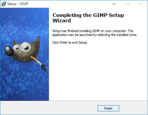 gimp_win_inst_6