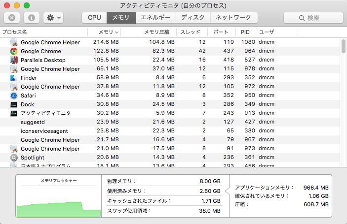 mac_act_monitor_2